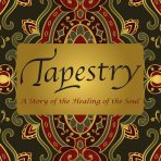 Tapestry-A Novella About The Healing Of The Soul